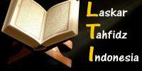 laskar_tahfidz