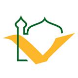 Fiqhuz-Zakat (2): Zakat Pertanian