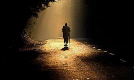 Risalah Hikam (1): Tidak Memberi Adalah Hakekat Pemberian